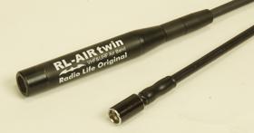 RL-AIR twin280