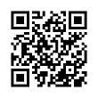 BCLラジオ修理読本 BookGate