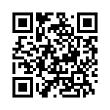 ラジオライフ流 アマチュア無線の楽しみ方 PART2
