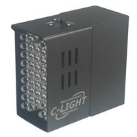 c_light_Large