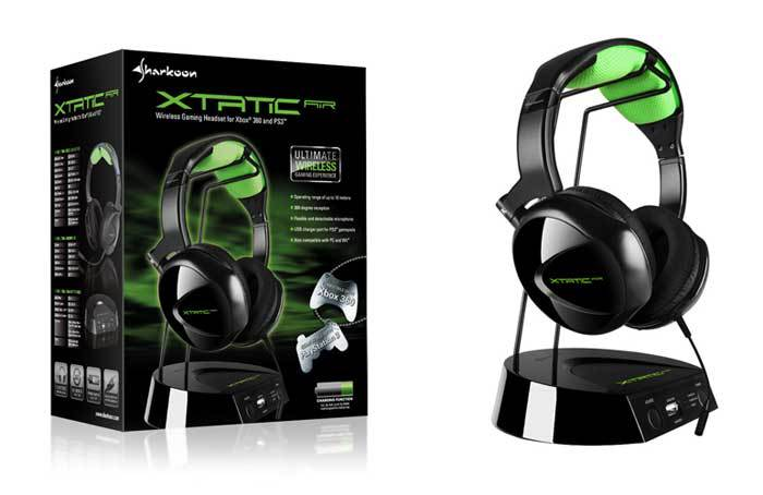 X-Tatic_AIR