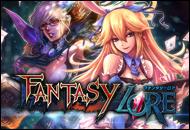 gamelist-fl