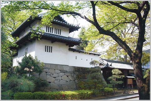 井伊直政は「高崎」という地名の名付け親だった
