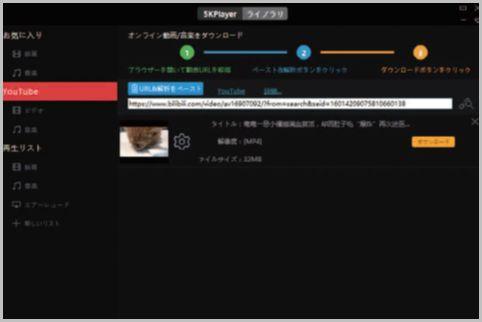 中華系の動画サイトに最適なダウンローダーは?