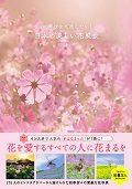 日本の美しい花風景_はなまっぷ_hanamap_120