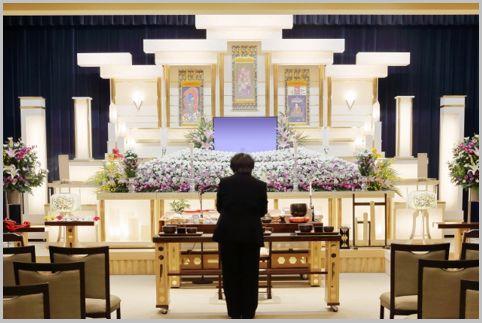 葬儀の準備で葬儀社に頼めること・頼めないこと