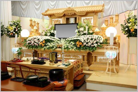 葬儀社選びは費用の安さより内訳が明確かどうか