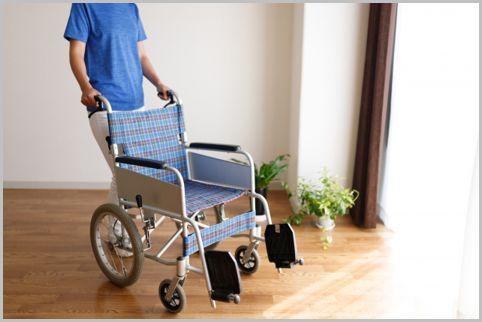 障害年金の支給額の基準は障害等級と子どもの数