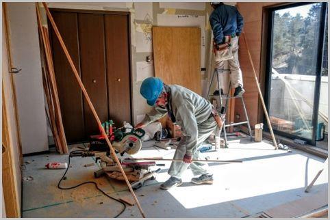 要介護を避けるための助成が住宅改修予防給付金