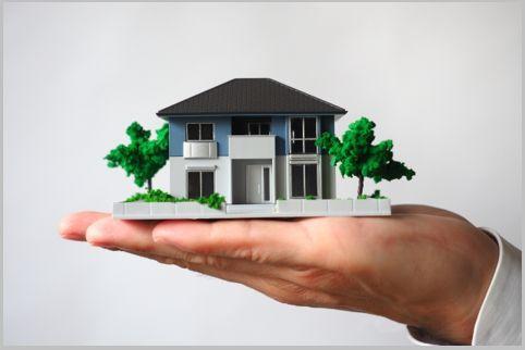 マイホーム借上げ制度の終身型と期間指定型とは