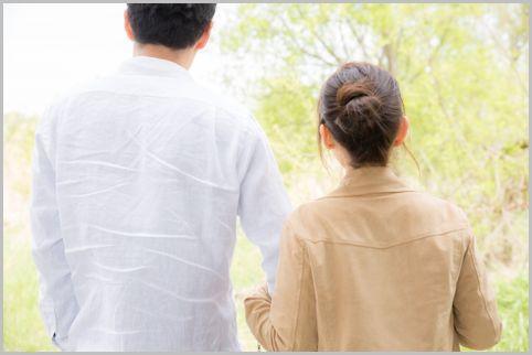遺族厚生年金は子どもがいなくても配偶者に支給