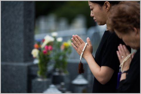 遺族補償給付は故人の雇用者の肩代わり労災保険