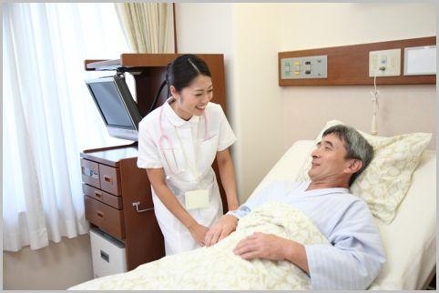 2社の保険加入で入院費・手術代をダブル受給