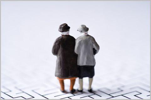 2020年4月から新設される「配偶者居住権」とは?