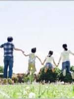 「家族信託」で認知症の相続トラブルを事前回避