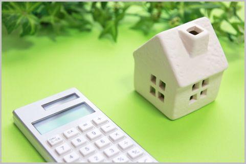 不動産相続で建物の評価価格はどうやって計算?
