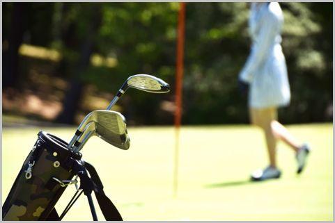 財産評価でゴルフ会員権はどうやって計算する?