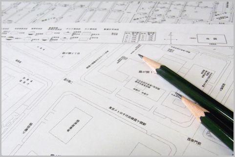 宅地の評価方法「路線価方式」と「倍率方式」