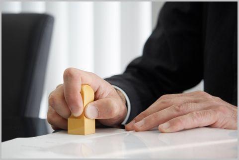 「更正の請求」で過大評価した財産を取り戻す