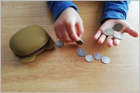 贈与税の特例「結婚・子育て資金」を詳しく知る
