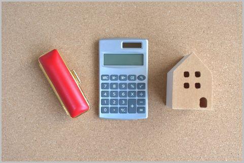 高額な不動産の生前贈与で贈与税を抑える方法