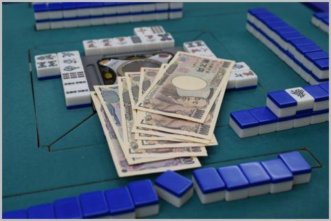 事業承継で会社を解散するときは「清算」が必要