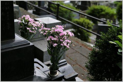 墓仕舞いは親類一同や菩提寺まで巻き込む大問題