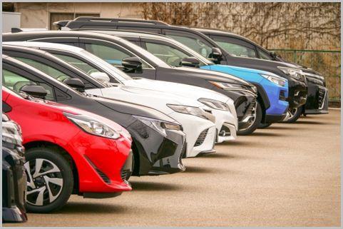 自動車の相続で登場する「売買実例価額」とは?
