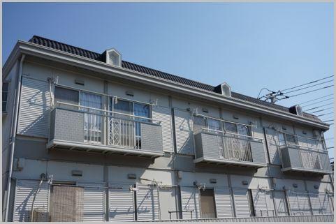 不動産の相続では建物の用途で評価額が変動する