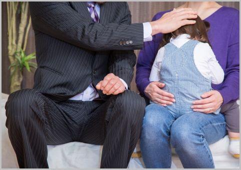相続税対策に養子縁組が利用されるが上限がある