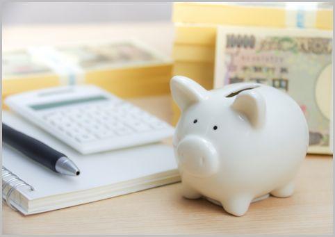 相続税対策に効果的な「民事信託」って何だ?
