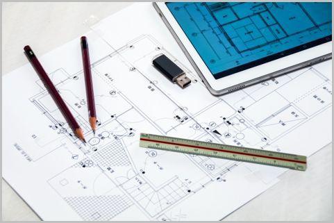 中古住宅の設計図書「衛生設備図」必ずチェック